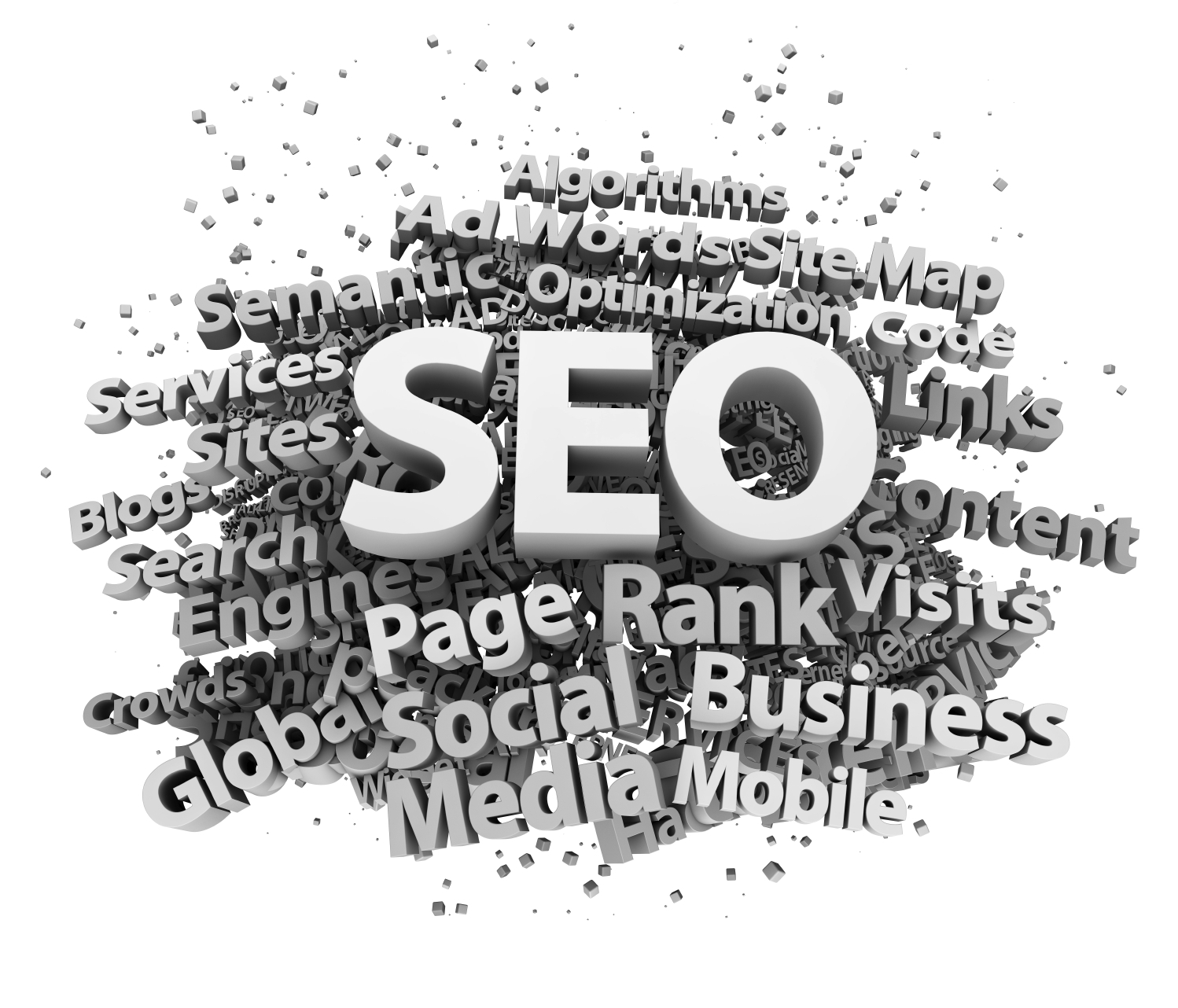 how to learn seo reddit
