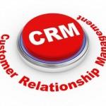 Nimble CRM Software