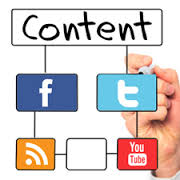 social-media-and-content