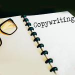 Jen_Copywriting
