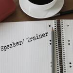 Jen_Speaker_trainer