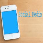 Jen_social_media