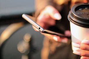 sms technology