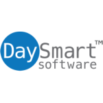 Day Smart Software
