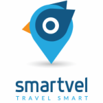 Smarttvel - Travel Smart