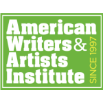 American Writers & Artists Institute